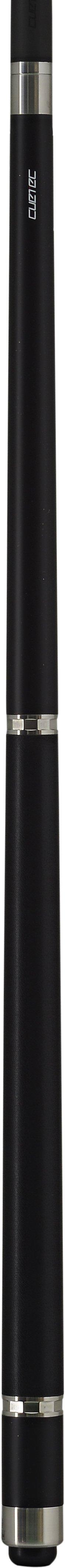 Cynergy BLACK SPARKLE 95-130