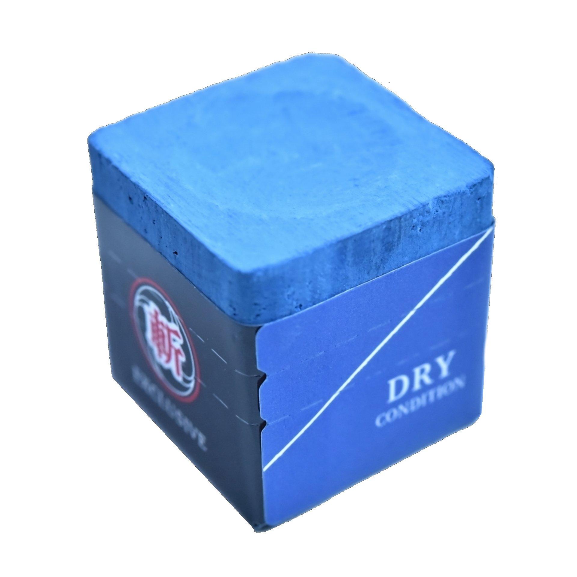 斬チョーク【Dry condition】