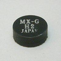 MX-G H2