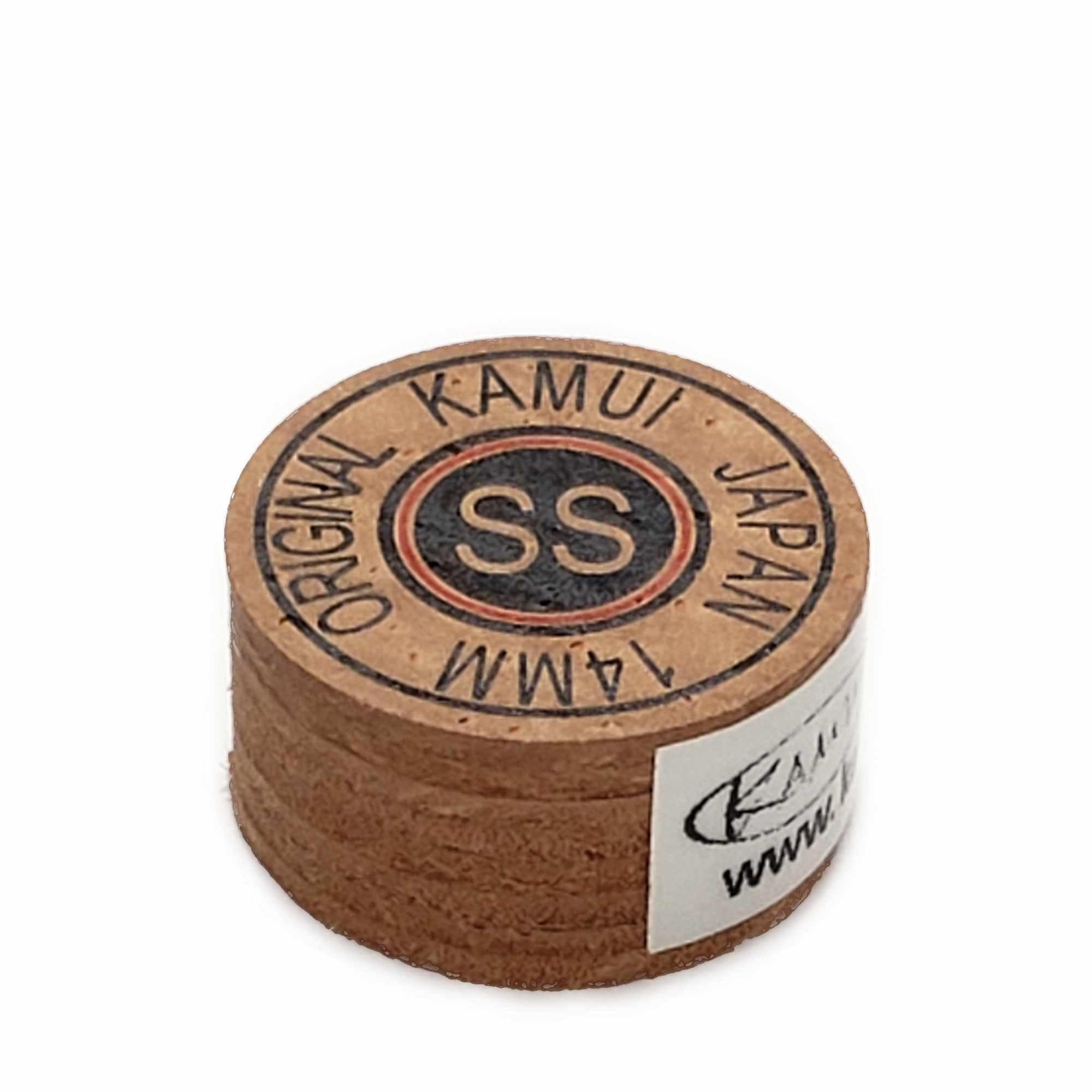 KAMUI original SS
