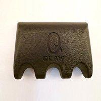 Q-Claw 3本用