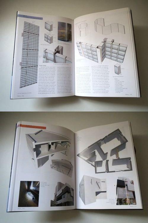 Modern Construction Handbook [2nd edition] モダン ...