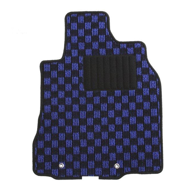 ekワゴン 【年式H13/10〜18/6】 キュービックブルー
