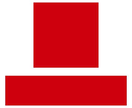 高崎だるまの「�今井だるま店NAYA」、ブライダルだるま・選挙だるま・各種だるまの販売