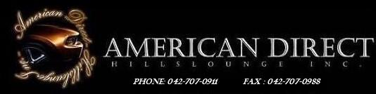 輸入車  アメ車 パーツの総合通販専門店 AmericanDirect (アメリカンダイレクト)
