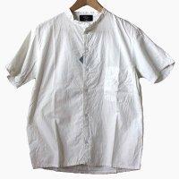 Remilla   半袖 Crack Shirts