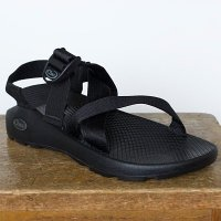 <img class='new_mark_img1' src='//img.shop-pro.jp/img/new/icons20.gif' style='border:none;display:inline;margin:0px;padding:0px;width:auto;' />【10% OFF】  CHACO   Ms Z1 CLASSIC