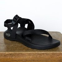 CHACO   Ws Z1 CLASSIC