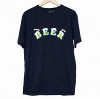 Phatee   BEER TEE