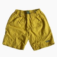 Phatee   POP SHORTS