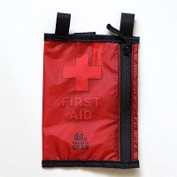 GRANITE GEAR   FAST AID AIR POCKET