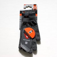 extremities by Terra Nova   Primaloft Touch Glove