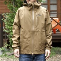 <img class='new_mark_img1' src='https://img.shop-pro.jp/img/new/icons7.gif' style='border:none;display:inline;margin:0px;padding:0px;width:auto;' />OUTDOOR RESEARCH   Men's FORAY JACKET
