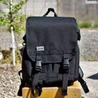 <img class='new_mark_img1' src='//img.shop-pro.jp/img/new/icons20.gif' style='border:none;display:inline;margin:0px;padding:0px;width:auto;' />【10% OFF】  ROAD RUNNER BAGS   Small Anything Pack