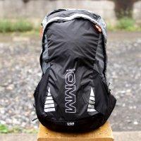 OMM   ULTRA 15  (Black Edition)