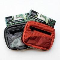 OUTDOOR RESEARCH   Backcountry Organizer #1