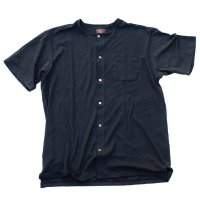 <img class='new_mark_img1' src='//img.shop-pro.jp/img/new/icons20.gif' style='border:none;display:inline;margin:0px;padding:0px;width:auto;' />【30% OFF】Phatee   TEKIYA TEE