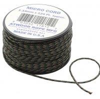 Atwood Rope MFG.   マイクロコード