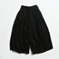 HARVESTY   CIRCUS CULOTTES