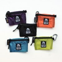 GRANITE GEAR   TRAIL WALLET S