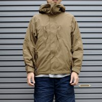 BURLAP OUTFITTER   Supplex Tactical Jacket