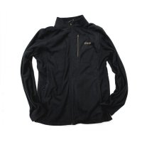 Sherpa Adventure Gear   Karma Jacket