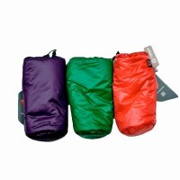 TRAIL BUM   P.I. BOTTLE CASE