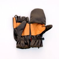 extremities   Hawk Mitt