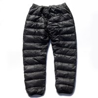 NANGA   Portable Down Pants