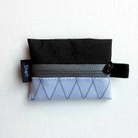 Shelt   minimum wallet  fridge special