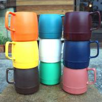 <img class='new_mark_img1' src='https://img.shop-pro.jp/img/new/icons47.gif' style='border:none;display:inline;margin:0px;padding:0px;width:auto;' />DINEX  INSULATED CLASSIC MUG