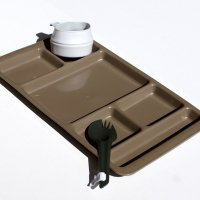 Hayes Tooling & Plastics   Camper Tray