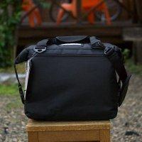 AO Coolers   12パック  キャンバス ソフトクーラー