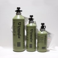 Trangia  Fuel Bottle (OLIVE)