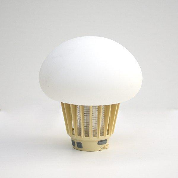 MOSKEE   MOSKEE LANTERN  (暖色LED)