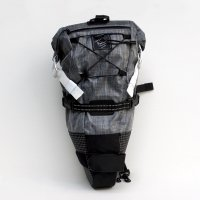 RawLow Mountain Works   Bike'n Hike Bag  LS-42