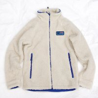Rab   Original Pile Jacket  Japan Limited