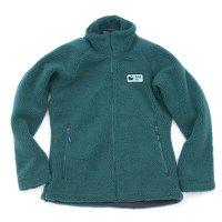 Rab   W's Original Pile Jacket