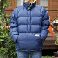 <img class='new_mark_img1' src='https://img.shop-pro.jp/img/new/icons7.gif' style='border:none;display:inline;margin:0px;padding:0px;width:auto;' />Rab   Kinder Smock  (18AW)