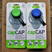 HUMANGEAR  cap CAP