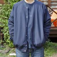 THE PARK SHOP  Parkranger Blouson