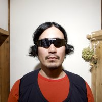 Sport EYZ  Roll-up Sunglasses