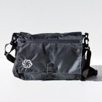 Six Moon Designs  ePouch