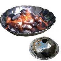 <img class='new_mark_img1' src='https://img.shop-pro.jp/img/new/icons47.gif' style='border:none;display:inline;margin:0px;padding:0px;width:auto;' />HIGHMOUNT  Compact FireBowl