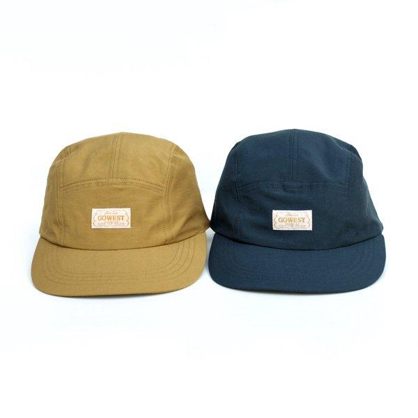 GOWEST   JOURNEY CAP