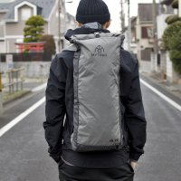 <img class='new_mark_img1' src='https://img.shop-pro.jp/img/new/icons20.gif' style='border:none;display:inline;margin:0px;padding:0px;width:auto;' />MY TRAIL  BACKPACK HL 20