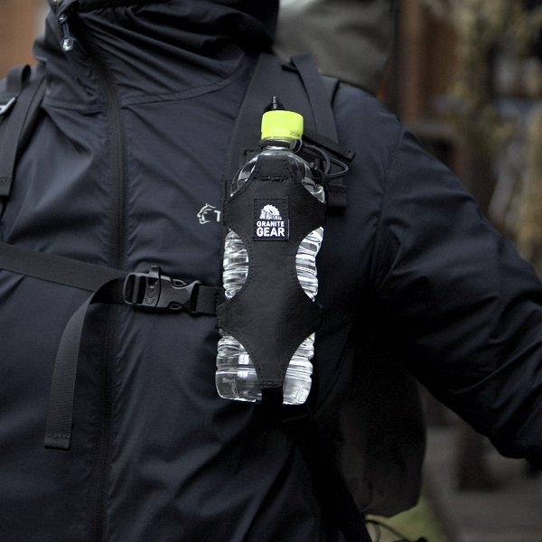 GRANITE GEAR  Bottle Holster