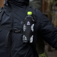 <img class='new_mark_img1' src='https://img.shop-pro.jp/img/new/icons58.gif' style='border:none;display:inline;margin:0px;padding:0px;width:auto;' />GRANITE GEAR  Bottle Holster