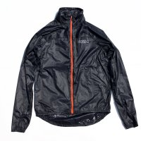 <img class='new_mark_img1' src='https://img.shop-pro.jp/img/new/icons7.gif' style='border:none;display:inline;margin:0px;padding:0px;width:auto;' />OMM  Sonic Jacket  (2019SS)