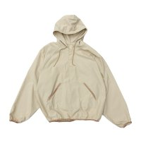 BURLAP OUTFITTER   Pullover Hoodie
